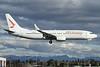 Ruili Airlines Boeing 737-84P WL N1798B (B-1593) (msn 61325) PAE (Nick Dean). Image: 935432.