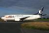 Shandong Airlines-SDA Boeing 737-36Q G-OMUC (B-2111) (msn 29405) SEN (Antony J. Best). Image: 900886.