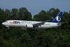 Shandong Airlines-SDA Boeing 737-85N WL B-1508 (msn 41624) BFI (TMK Photography). Image: 934327.