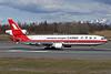 Shanghai Airlines Cargo McDonnell Douglas MD-11F B-2179 (msn 48545) ANC (Brian McDonough). Image: 905298.