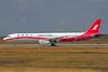 Shanghai Airlines Airbus A321-231 D-AVZM (B-6591) (msn 3969) XFW (Gerd Beilfuss). Image: 903265.
