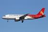 Shenzhen Airlines Airbus A320-214 B-6377 (msn 3599) NRT (Michael B. Ing). Image: 908847.