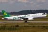 Spring Airlines (China-sss.com) Airbus A320-214 D-AXAQ (B-6705) (msn 4331) XFW (Gerd Beilfuss). Image: 905287.