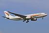 Tibet Airlines Airbus A330-243 F-WWKU (B-8420) (msn 1730) TLS (Eurospot). Image: 933086.