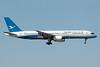Xiamen Air Boeing 757-25C B-2869 (msn 32942) PEK (Bailey). Image: 931314.