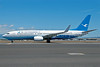 Xiamen Air Boeing 737-85C WL B-5656 (msn 38393) HNL (Ivan K. Nishimura). Image: 909068.