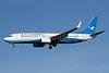 Xiamen Air Boeing 737-85C WL B-5792 (msn 41790) PAE (James Helbock). Image: 913288.