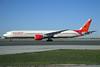 Air India Boeing 777-337 ER VT-ALU (msn 36319) YYZ (TMK Photography). Image: 908387.