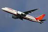 Air India Boeing 787-8 Dreamliner VT-ANT (msn 36291) LHR (SPA). Image: 930933.
