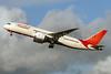 Air India Boeing 787-8 Dreamliner VT-ANH (msn 36276) LHR (SPA). Image: 925739.