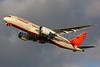 Air India Boeing 787-8 Dreamliner VT-ANI (msn 36277) LHR (SPA). Image: 931140.