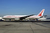 Air India Boeing 777-222 ER N205UA (VT-AIK) (msn 28714) JFK (Ken Petersen). Image: 912915.