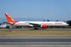 Air India Boeing 777-337 ER VT-ALO (msn 36313) PAE (Nick Dean), Image: 903207.