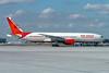 Air India Boeing 777-222 VT-AIR (msn 26917) YYZ (TMK Photography). Image: 912914.
