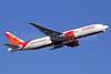 Air India Boeing 777-237 LR VT-ALD (msn 36303) NRT (Michael B. Ing). Image: 912138.
