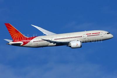 Airlines - India