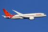 Air India Boeing 787-8 Dreamliner VT-ANV (msn 36293) LHR (SPA). Image: 935725.