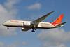 Air India Boeing 787-8 Dreamliner VT-ANN (msn 36285) LHR (Tony Storck). Image: 913759.