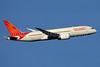 Air India Boeing 787-8 Dreamliner VT-ANQ (msn 36288) LHR (SPA). Image: 936150.