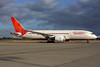 Air India Boeing 787-8 Dreamliner VT-ANK (msn 36282) LHR. Image: 937822.