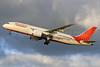 Air India Boeing 787-8 Dreamliner VT-ANC (msn 36274) LHR (SPA). Image: 925738.