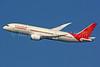 Air India Boeing 787-8 Dreamliner VT-ANO (msn 36286) LHR (SPA). Image: 929738.