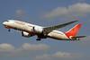 Air India Boeing 787-8 Dreamliner VT-ANA (msn 36273) LHR (SPA). Image: 936909.