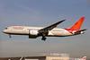 Air India Boeing 787-8 Dreamliner VT-ANK (msn 36282) LHR (Antony J. Best). Image: 925741.