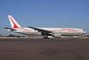 Air India Boeing 777-222 ER VT-AIJ (msn 26943) LHR. Image: 936907.
