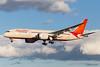 Air India Boeing 787-8 Dreamliner VT-ANV (msn 36293) ARN (Stefan Sjogren). Image: 939102.