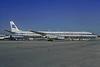 Air India Cargo McDonnell Douglas DC-8-63CF N776FT (msn 46112) (Icelandair colors) ORY (Jacques Guillem). Image: 936911.