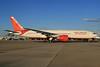 Air India Boeing 777-237 LR VT-ALF (msn 36305) LHR. Image: 932846.