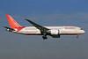 Air India Boeing 787-8 Dreamliner VT-ANR (msn 36289) LHR (SPA). Image: 931150.