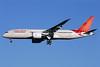 Air India Boeing 787-8 Dreamliner VT-ANH (msn 36276) LHR (Antony J. Best). Image: 921992.