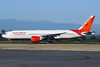 Air India Boeing 777-237 LR VT-ALH (msn 36307) PAE (Nick Dean). Image: 905949.