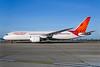 Air India Boeing 787-8 Dreamliner VT-ANA (msn 36273) LHR (Wingnut). Image: 925737.