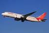 Air India Boeing 787-8 Dreamliner VT-ANI (msn 36277) LHR (SPA). Image: 925740.