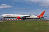 Air India Boeing 777-337 ER VT-ALM (msn 36311) JFK (Ken Petersen). Image: 900460.