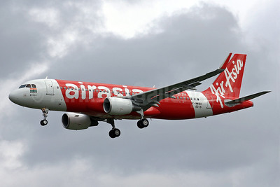 AirAsia (India)