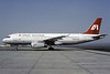 Indian Airlines Airbus A320-231 VT-EPK (msn 058) SHJ (Rolf Wallner). Image: 912890.