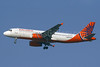 Indian Airlines Airbus A320-231 VT-EPL (msn 074) DXB (Konstantin von Wedelstaedt). Image: 901533.