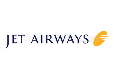 1. Jet Airways logo