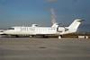 JetLite Bombardier CRJ200 (CL-600-2B19) VT-SAL (msn 7224) YYZ (TMK Photography). Image: 905772.