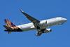 Vistara Airbus A320-232 WL F-WWIK (VT-TTK) (msn 7100) TLS (Paul Bannwarth). Image: 933308.