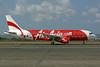 AirAsia (AirAsia.com) (Indonesia AirAsia) Airbus A320-216 PK-AXE (msn 3715) DPS (Michael B. Ing). Image: 923975.