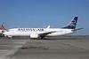 Batavia Air Boeing 737-4S3 PK-YVQ (msn 25594) SUB (John Adlard). Image: 907285.