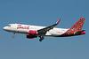 Batik Air-Lion Group Airbus A320-214 WL F-WWIE (PK-LAG) (msn 6280) TLS (Olivier Gregoire). Image: 928645.