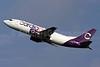 CardigAir Boeing 737-347 (F) PK-BBB (msn 23598) SIN (Michael B. Ing). Image: 904380.