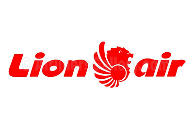 1. Lion Air (Indonesia) logo