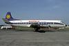 Mandala Airlines Vickers Viscount 832 PK-RVN (msn 415) JKT (Christian Volpati). Image: 905926.